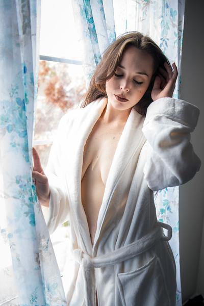 boudoir-854113