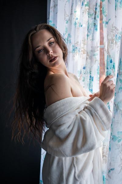 boudoir-854200