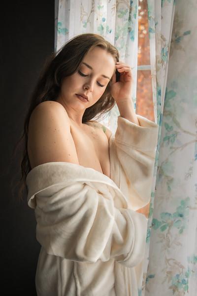 boudoir-854203-Edit