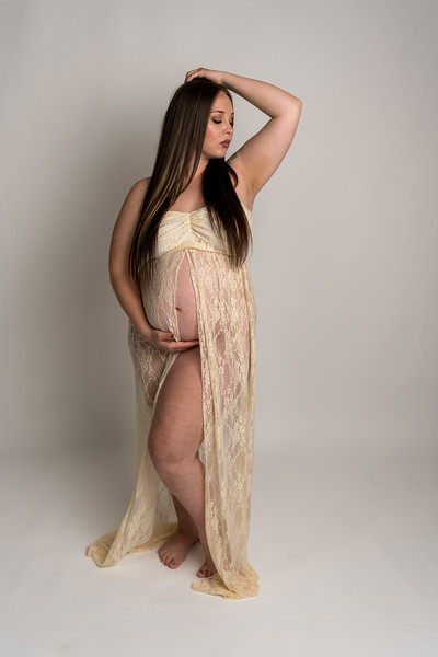 maternity-855089
