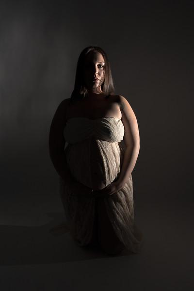 maternity-855141