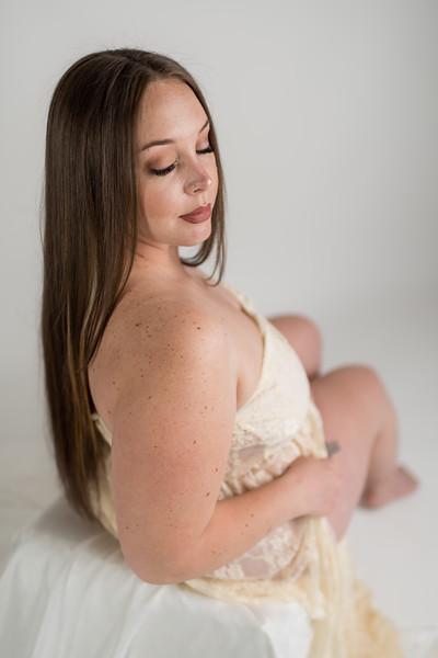 maternity-818429