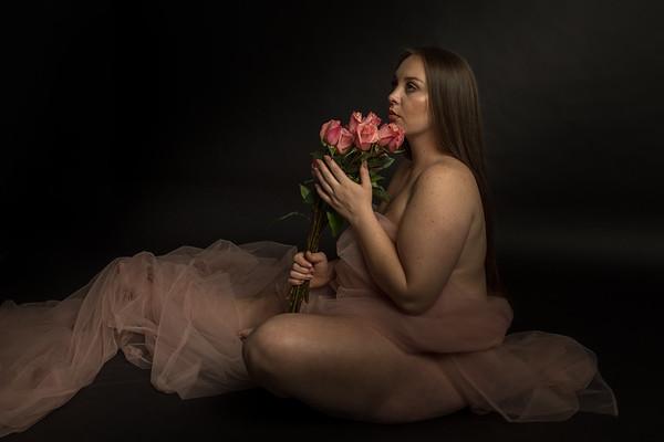 maternity-855216