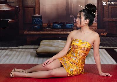 TJP-1390-Oriental-39-Edit
