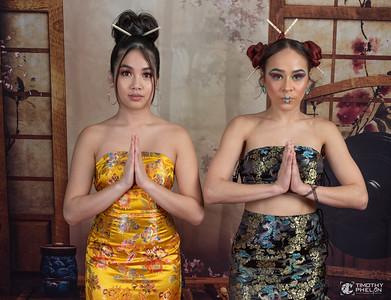 TJP-1390-Oriental-12-Edit