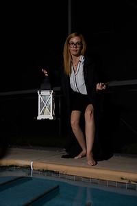 Paige Hoffman-7310