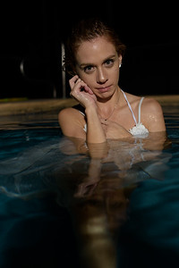 Paige Hoffman-7345