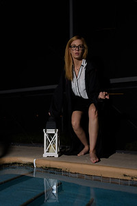 Paige Hoffman-7309