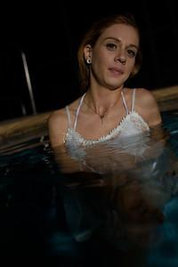 Paige Hoffman-7332