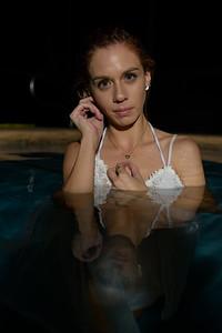 Paige Hoffman-7348