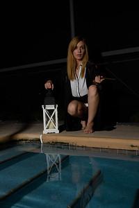 Paige Hoffman-7317