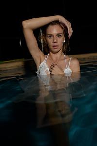 Paige Hoffman-7340