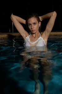 Paige Hoffman-7338
