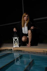 Paige Hoffman-7315