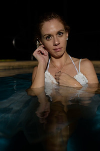 Paige Hoffman-7347
