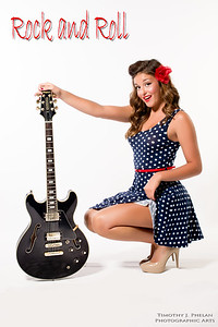 TJP-1035-Pin Up Bailey-168-Edit-Edit