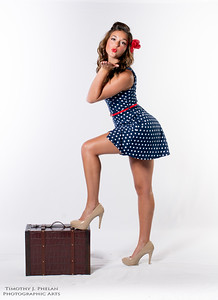 TJP-1035-Pin Up Bailey-197-Edit