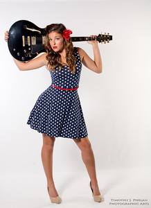 TJP-1035-Pin Up Bailey-173-Edit
