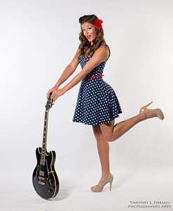TJP-1035-Pin Up Bailey-166-Edit