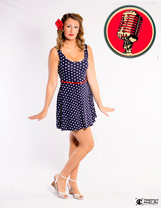 TJP-1032-Paige Pin Up-12-Edit