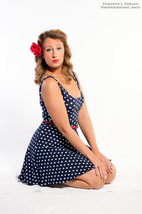 TJP-1032-Paige Pin Up-27-Edit