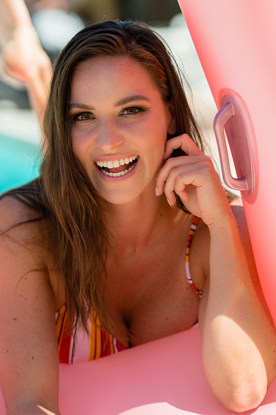 pool-party-806622