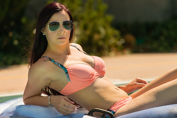 pool-party-806671