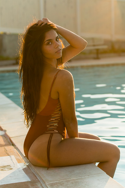 pool-party-807027