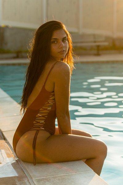 pool-party-807021