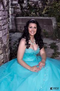 TJP-1156-Princess Stefanie-388-Edit-Edit