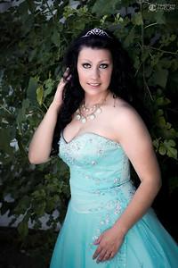 TJP-1156-Princess Stefanie-300-Edit