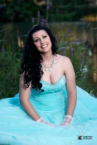 TJP-1156-Princess Stefanie-445-Edit