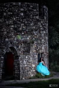 TJP-1156-Princess Stefanie-512-Edit