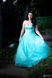 TJP-1156-Princess Stefanie-404-Edit-Edit