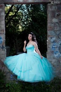 TJP-1156-Princess Stefanie-336-Edit