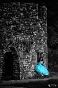 TJP-1156-Princess Stefanie-512-bw