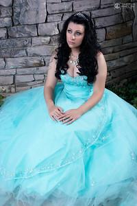 TJP-1156-Princess Stefanie-399-Edit