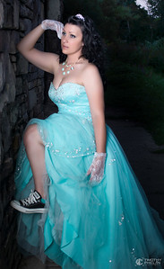 TJP-1156-Princess Stefanie-539-Edit-Edit