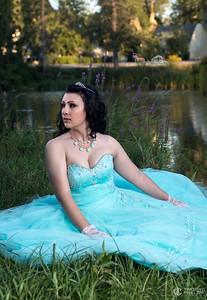 TJP-1156-Princess Stefanie-451-Edit