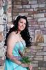 TJP-1156-Princess Stefanie-260-Edit