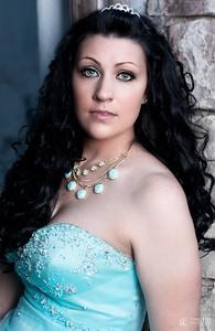 TJP-1156-Princess Stefanie-365-Edit