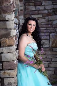 TJP-1156-Princess Stefanie-254-Edit