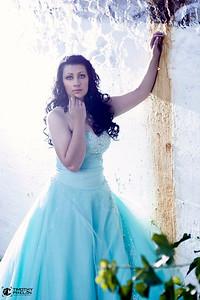 TJP-1156-Princess Stefanie-308-Edit