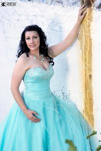 TJP-1156-Princess Stefanie-307-Edit
