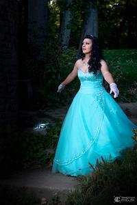 TJP-1156-Princess Stefanie-416-Edit-Edit
