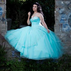 TJP-1156-Princess Stefanie-336-Edit-2