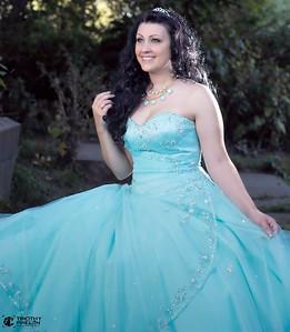 TJP-1156-Princess Stefanie-340-Edit