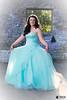 TJP-1156-Princess Stefanie-226-Edit