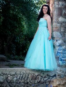 TJP-1156-Princess Stefanie-329-Edit