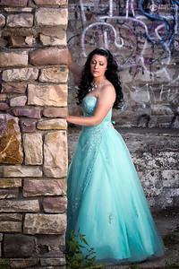 TJP-1156-Princess Stefanie-211-Edit